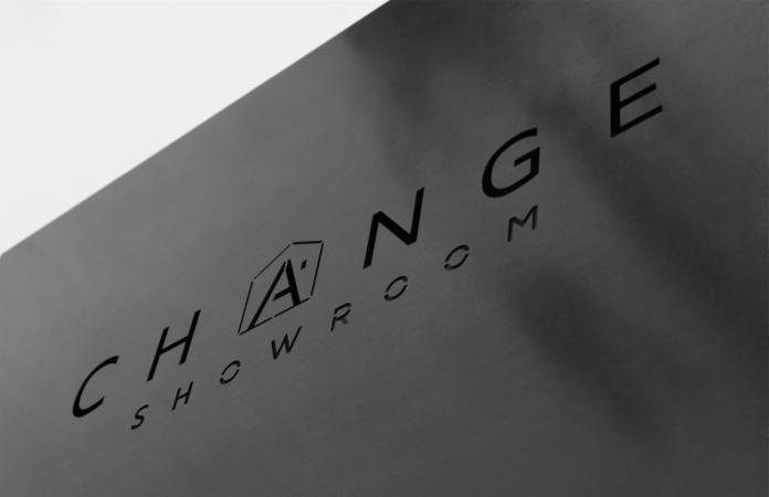 romani-showroom-change